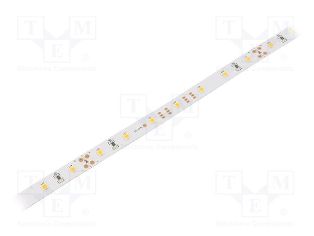 TRON 00213736 - LED tape