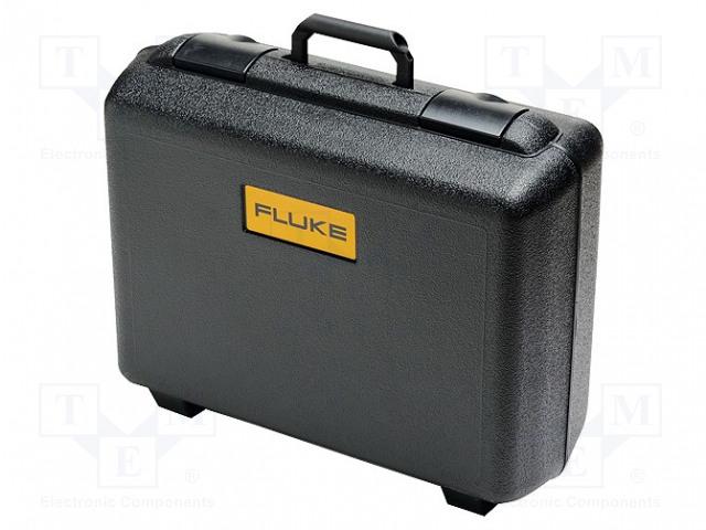 FLUKE FLUKE 884X-CASE - Tuhý kufřík
