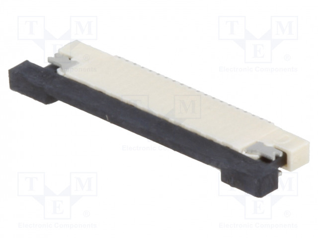 ADAM TECH PCA-6B-20-HL-3 - Connector: FFC (FPC)