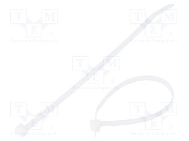 PANDUIT PLT1.5I-C - Brida