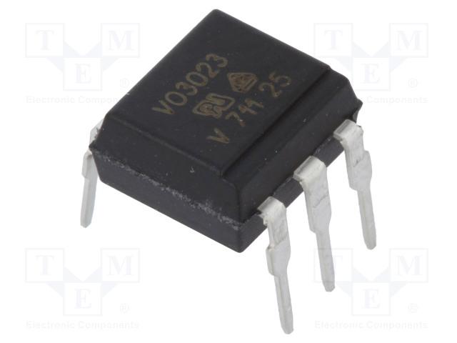 VISHAY VO3023-X001 - Optotriak