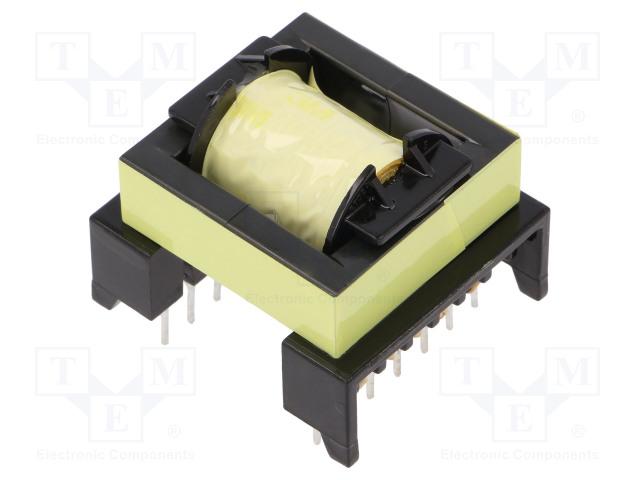 MYRRA 74050 - Transformer: impulse