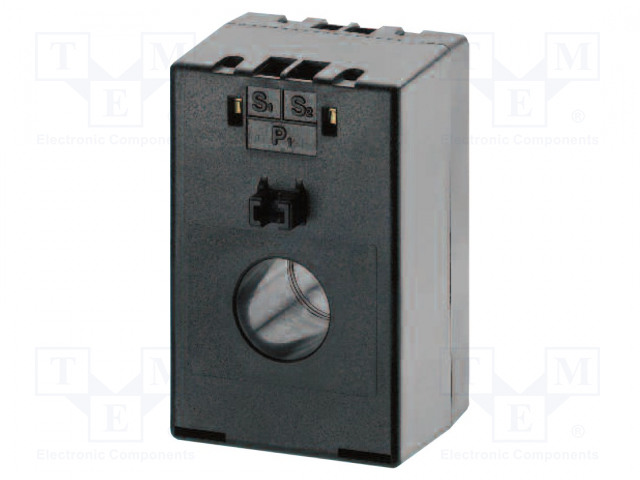 CROMPTON - TE CONNECTIVITY M65F30/1A - Current transformer
