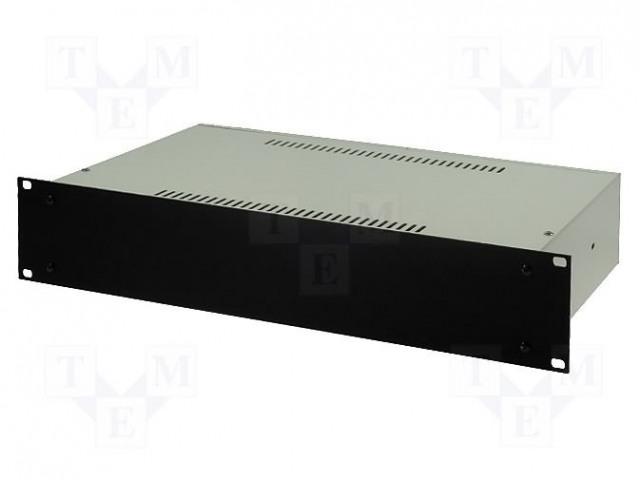 "RETEX P32180121 - Kryt: 19"" standardně"