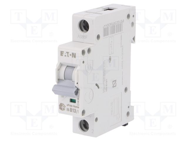 EATON ELECTRIC HN-B13/1 - Întrerupător de supracurent