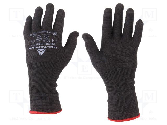 DELTA PLUS VECUT59LP06 - Protective gloves