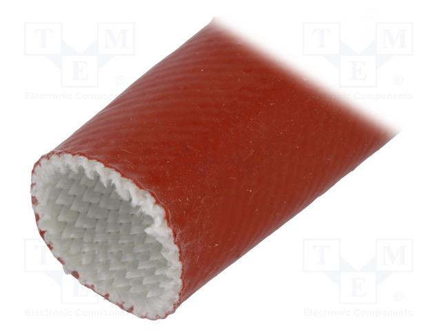 FAVIER SCS4KV 30.0 RB 30 - Tubo electroaislante