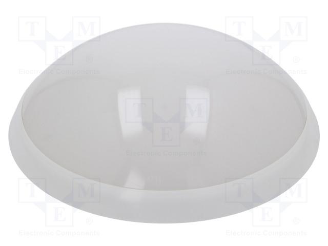 PAWBOL D.3190M - Svítidlo: svítidlo