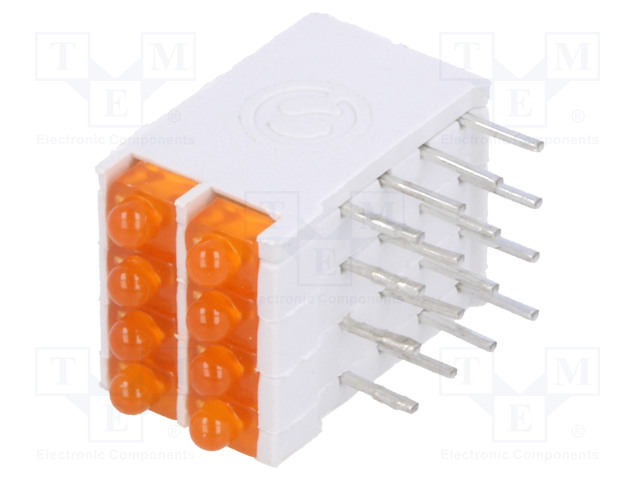 SIGNAL-CONSTRUCT DBI04333 - LED