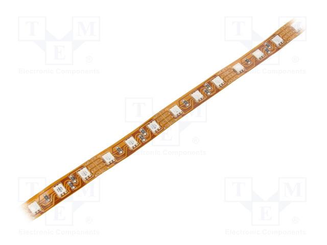 TRON 00200169 - LED-Band