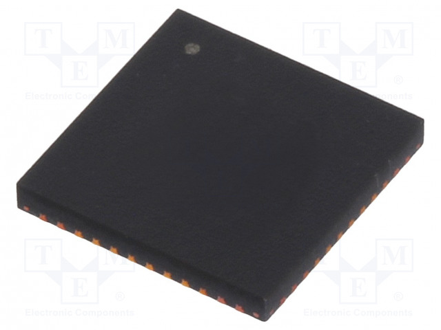 MICROCHIP TECHNOLOGY ATMEGA3209-MFR - AVR microcontroller