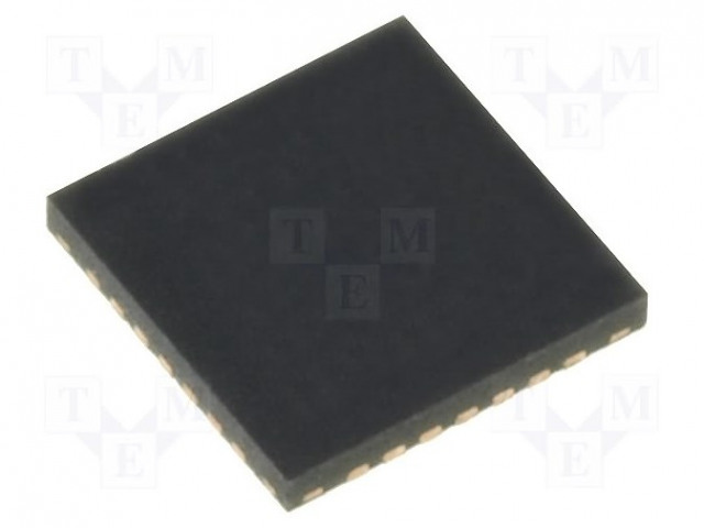 MICROCHIP TECHNOLOGY DSPIC33EP16GS202-I/MX - DsPIC mikro-ohjain