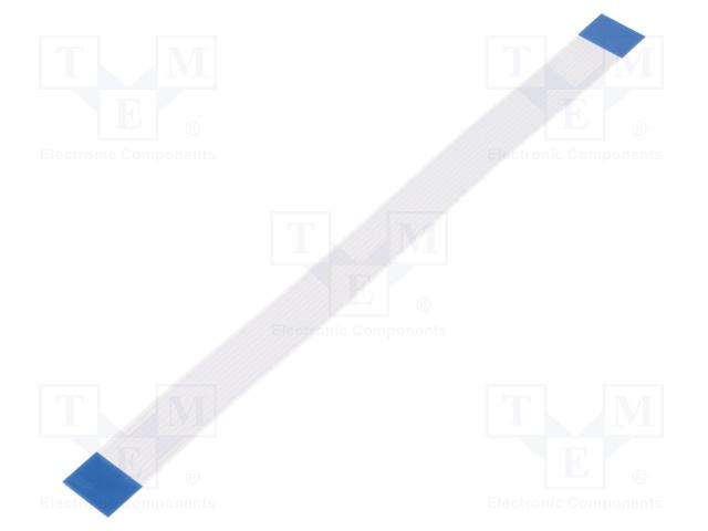 MOLEX 98267-0255 - FFC cable
