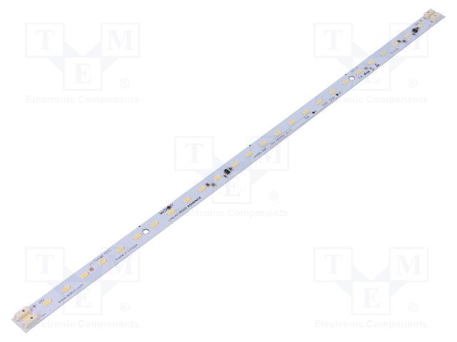 Ledxon LRAML-SW950-24V-28S103-20-IC - LED-Leiste