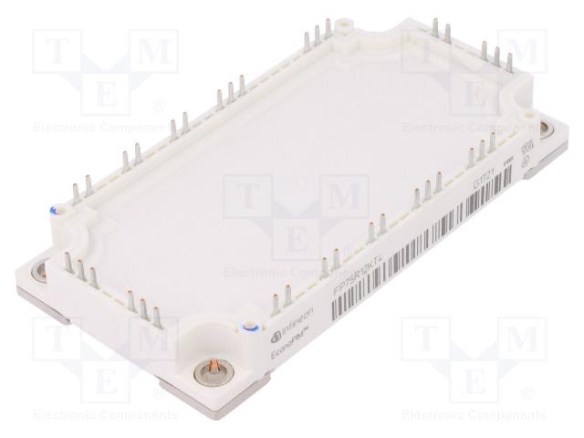 INFINEON TECHNOLOGIES FP75R12KT4 - Modul: IGBT