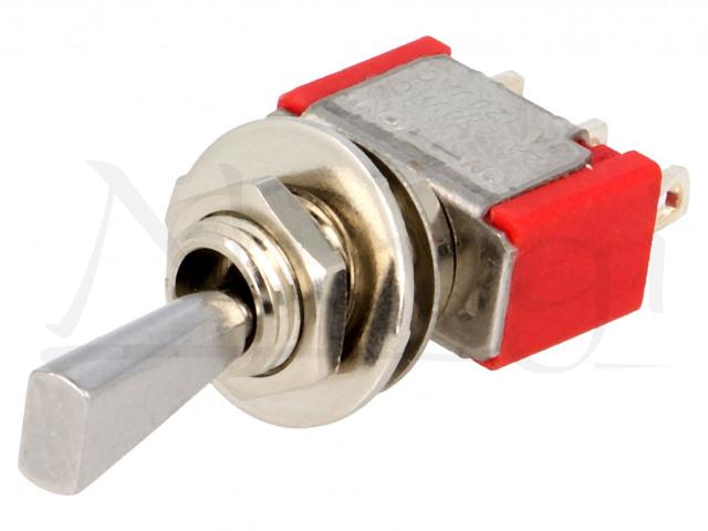 1MS2T6B11M1QE NINIGI, Interruptor