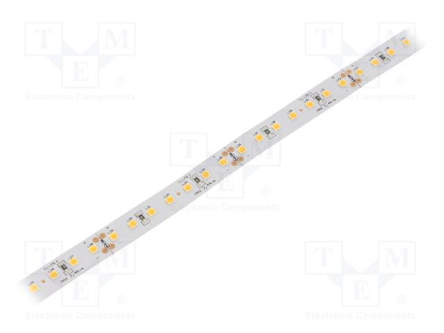 TRON 00212591 - LED tape