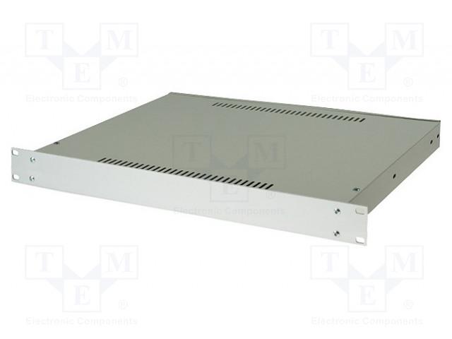 """RETEX P32180012 - Obudowa: w standardzie 19"""""""