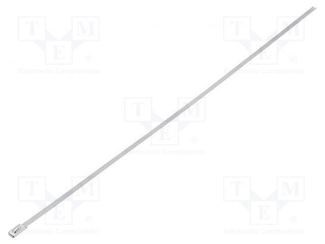 HELLERMANNTYTON 111-93148 - Cable tie