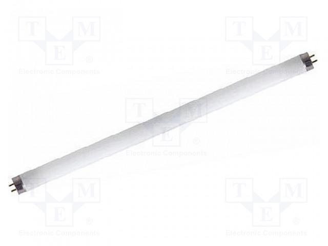 ISEL BEL41027 - Náhradní díl: UV zářivka