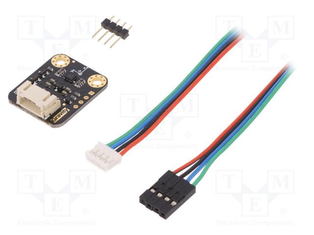 DFROBOT SEN0250 - Sensor: position