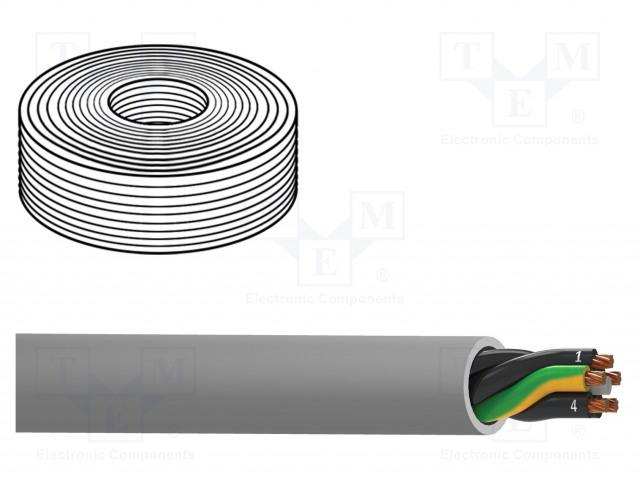 BELDEN 10GB-BC50 - Wire