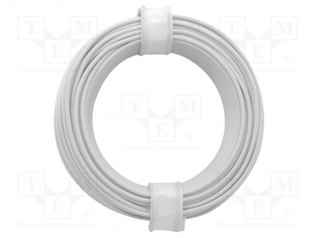 DONAU 105-5 - 电线