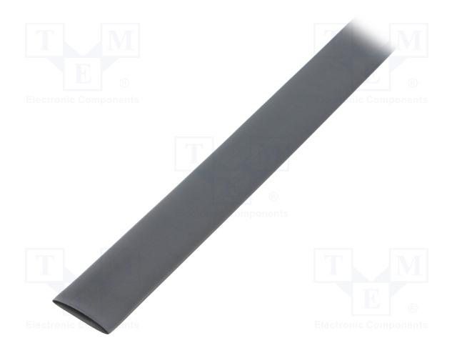 TE Connectivity RNF-3000-18/6-0-STK - Heat shrink sleeve