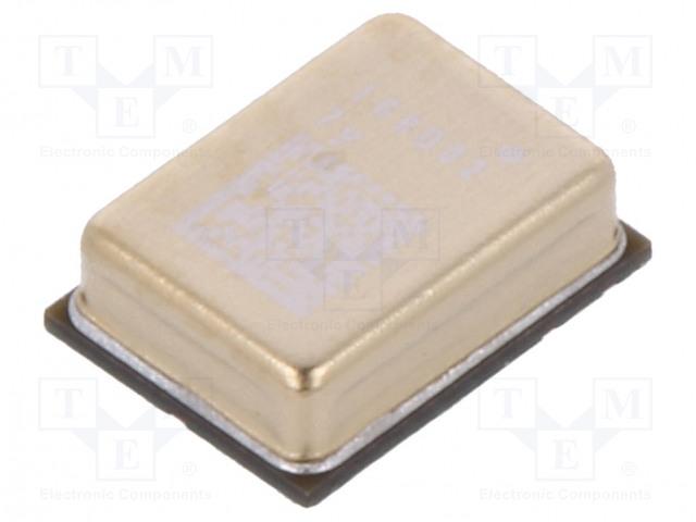 INFINEON TECHNOLOGIES IM69D120V01XTSA1 - Driver/sensor