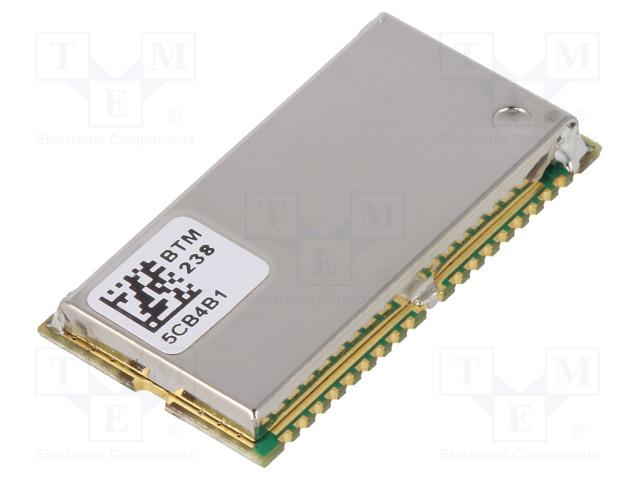 RAYSON BTM238 - Module: Bluetooth