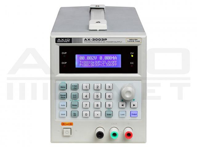 AX-3003P
