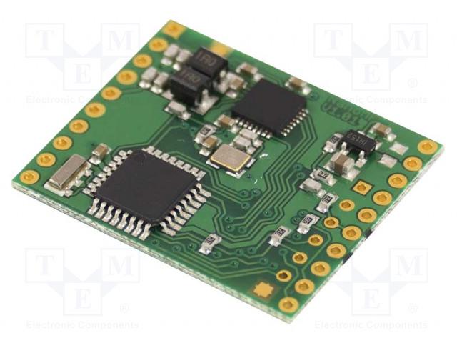 ELATEC NANO MODULE MIFARE - RFID reader