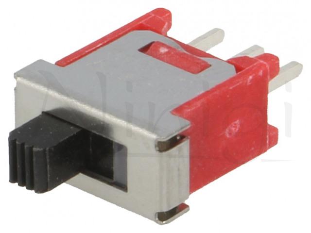 5FS1S102M2QE NINIGI, Interruptor