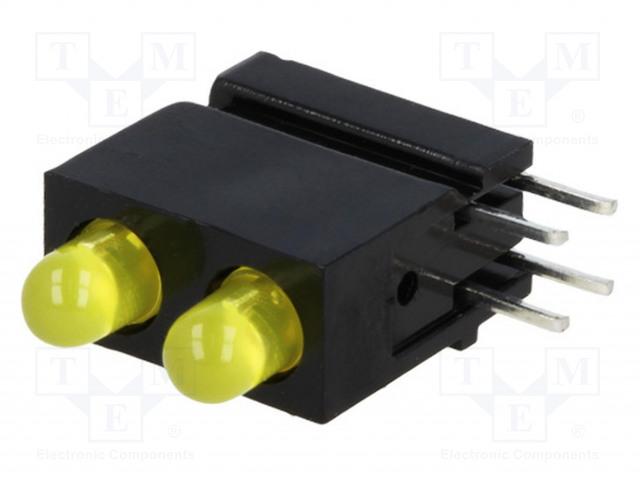 MENTOR 1801.7731 - LED