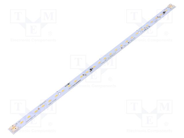 Ledxon LRAML-SW830-24V-28S103-20-IC - LED-Leiste