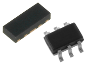 Transil diodes - arrays