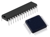 ETHERNET interfaces -integrated circuits