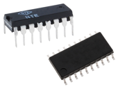 Other logic integrated circuits