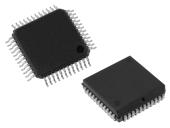 LATTICE programmable circuits