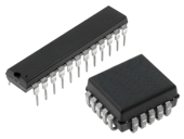 Programmable circuits - others