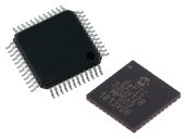 AVR32 32-bit perhe