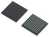 Mikroprocesory Microchip