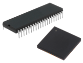 Microcontrollers - others