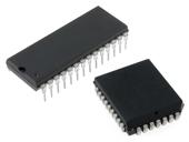 Memories - integrated circuits
