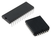 SRAM memories - integrated circuits