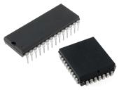 Paměti FLASH - integrované obvody