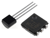 Memories others - integrated circuits