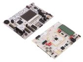 TI development kits