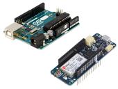 Arduino Solutions