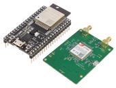 Development kits for data transmission